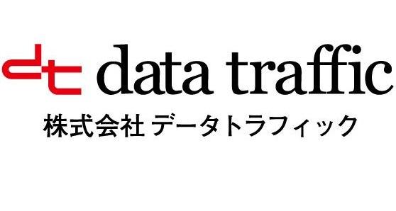 datatraffic