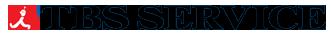 TBSService  web