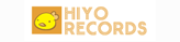 HiyoRecords